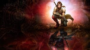 Video Game fable 90377 by talha122