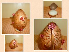 j-Box by WildWonder083