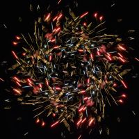 wobbled fireworks 2016-5b by ltiana355
