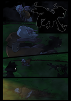 The Origins of Hollow Shades- Page 63 by LunarCakez