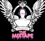 The Amazing Playground Mixtape by tropical-angel