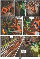 Chakra -B.O.T. Page 230 by ARVEN92