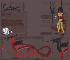 Cadaver: adopt entry by Pure-Decay