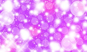 Free Background 08 by Harmee32123