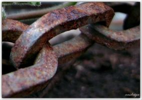 Chains... by ansdesign