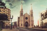 Tiradentes by klapouch
