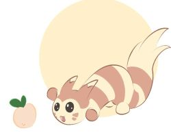 furret playing by bofoman