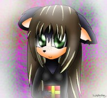 Gift for xxangelic-bladexx by Kathy-the-echidna