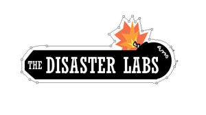 THE DISASTER LABS by ScareyBunny