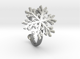 Snowflake ring 1 - For Sale !!! by Phnghue