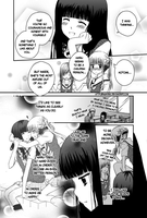 +Breakdown+ page 15 by AnaKris