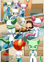 LT Capitulo 8 - Pagina 9 by bbmbbf