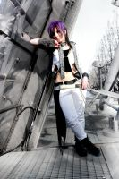 Royz Kuina Cosplay 1 by nyappy-aoi