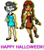 Happy halloween_2 by becci005