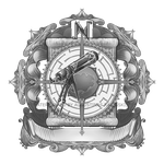 Guide's Crest by AugustinasRaginskis