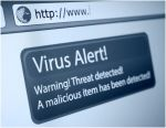 Study finds internetgebruikers Neem browser by atheenalie