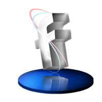 Facebook by Ornorm