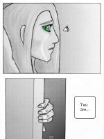 BV Chp1 Pg02 by limpet666