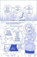 Chemical Blue Ch5 p52 by irinarichards
