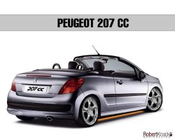 207 CC Tuning by knorke