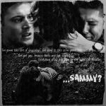 Sam and Dean (take care of you) by TheConDar