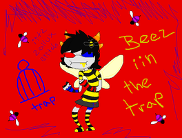 this is what i do at 3am by Ask--Eridan--Ampora