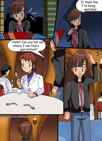 commission5 comic 4 zefrenchm by hikariangelove