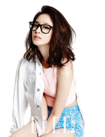 {PNG/Render #154} Ji Yeon (T-Ara) by Larry1042k1