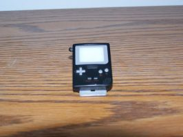 Game boy pocket image viewer by SuperTailsHero