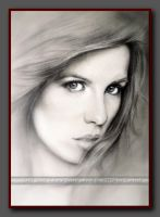 Kate Beckinsale final STEP by cmg2901