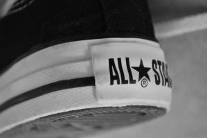 All Stars by iValz