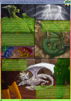 Accidental Elemental: Parch's Perception, pg 4 by SekoiyaStoryteller