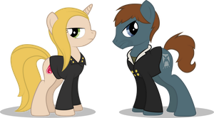 poliviapones by Emkay-MLP