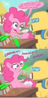 Ask Pia Ikea 14 - PART 2 by DocWario
