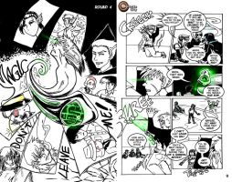 Roulette City R4 pg 8 pg 9 by neilak20