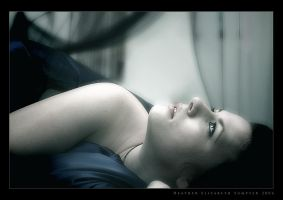 sleeping in your absence by epiphany
