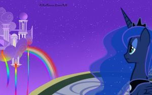 .:a Beautiful Night?::. by XXxPrincess-LunaxXX