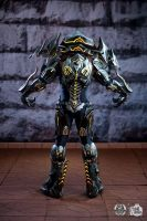 The Didact by Evil-FX