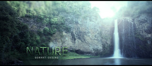NATURE by GC-ART
