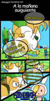 Stay with me page 3 (Fiolee comic) by MalejagutiTheCat