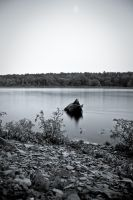 Lake 2 by caseycole11