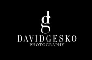 my new logo by DaVinciPhoto