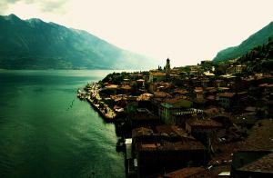 Limone by sys66