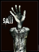 saw 5? by primah