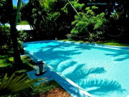 Cool Pool by GlassHouse-1