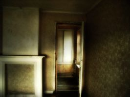 Dead ends position 17a by opcd