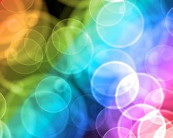 Abstract background by abdussadik