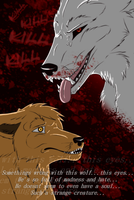 Face Off - Page 15 by Solitaire-Loup