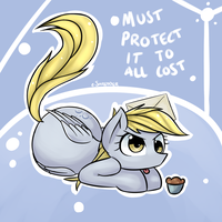Protect it by eShredder
