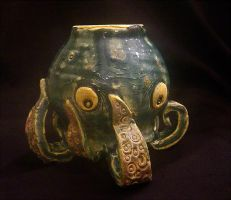 the octopus bowl complete by thebigduluth